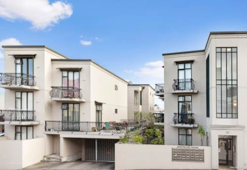 Eden Terrace, Montpellier Square - Eden Terrace, Property ID: 805347 | Barfoot & Thompson