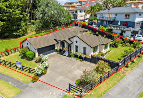 Goodwood Heights, Summer Special.. Just for You!!, Property ID: 805141 | Barfoot & Thompson