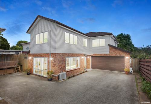 Mt Albert, Stunning home in a highly desirable location - MAGS, Property ID: 805132 | Barfoot & Thompson
