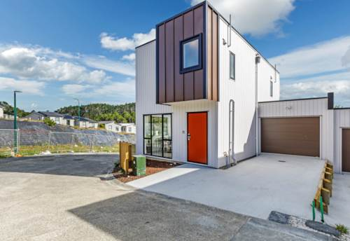 Albany, Affordable & Brand New Home, Property ID: 804389 | Barfoot & Thompson