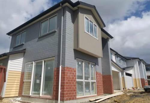 Ranui, Brand New, Premium Build, Freehold Family Home, Property ID: 801831 | Barfoot & Thompson