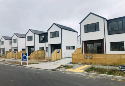 Papakura, Affordable Homes, Not Kiwi Build, Property ID: 804835 | Barfoot & Thompson