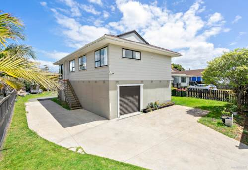Wattle Downs, INVESTORS, DEVELOPERS & BUILDERS, Property ID: 805262 | Barfoot & Thompson