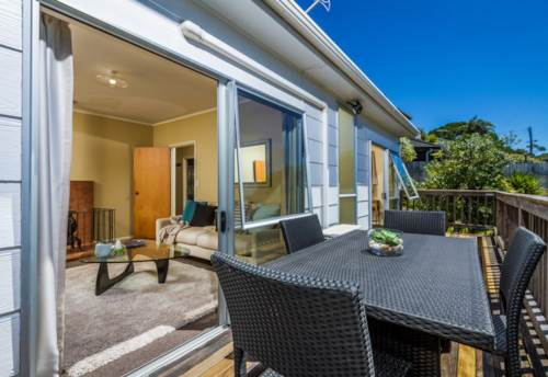 Mairangi Bay, Potential Packed - Cottage By The Sea, Property ID: 805219 | Barfoot & Thompson