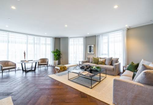 Herne Bay, THE ULTIMATE LUXURY HOME, Property ID: 805714 | Barfoot & Thompson