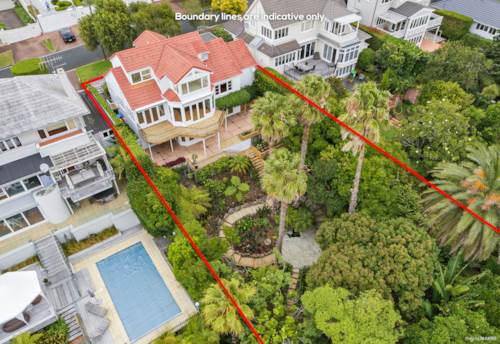 Mission Bay, Timeless Elegance - Exceptional Location, Property ID: 805415   Barfoot & Thompson