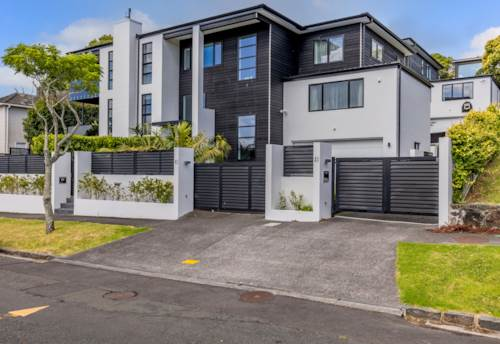 Remuera, A HOME FOR THE MOST DISCERNING BUYER - GZ!, Property ID: 805385 | Barfoot & Thompson