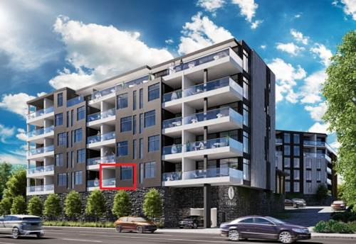 Newmarket, Premium Modern living in Double Grammar Zone!, Property ID: 805961   Barfoot & Thompson