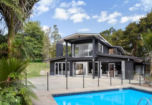 Coatesville, Retreat, Relax & Reap the Rewards, Property ID: 804186 | Barfoot & Thompson
