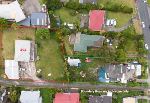 Glen Eden, All Hard Work Has Been Done, Property ID: 805523   Barfoot & Thompson