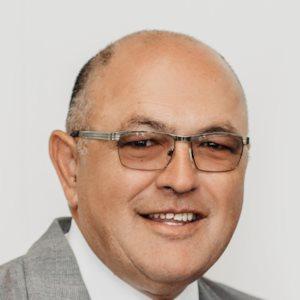 Carl Howey