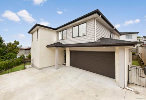 Henderson, Just like new, Set to sell!, Property ID: 805589 | Barfoot & Thompson