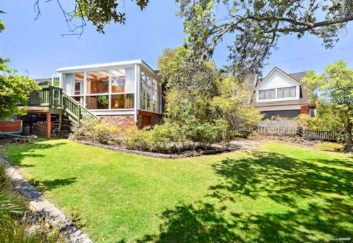 Lynfield, FAMILY HOME OR DEVELOPMENT ON 817 M2, Property ID: 805428 | Barfoot & Thompson