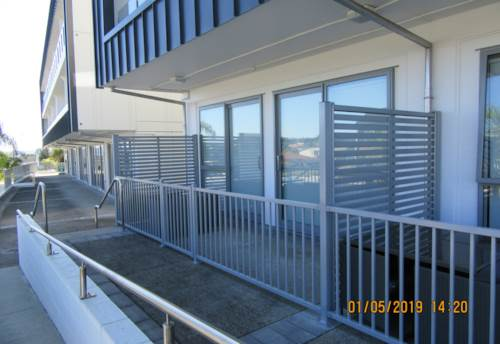 Stanmore Bay, 2 Bedroom Unit, Link Apartments, Whangaparaoa, Property ID: 56003086 | Barfoot & Thompson