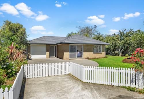 Kerikeri, Very Tidy, Affordable Townhouse, Property ID: 806054 | Barfoot & Thompson