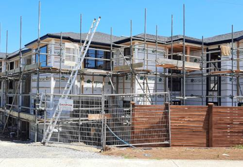 Mangere East, Your Dream Home Coming Soon!!, Property ID: 801743 | Barfoot & Thompson