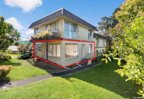 New Lynn, ENTRY LEVEL BUYING AT IT'S BEST!, Property ID: 806115 | Barfoot & Thompson