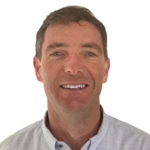 Bruce Maugham