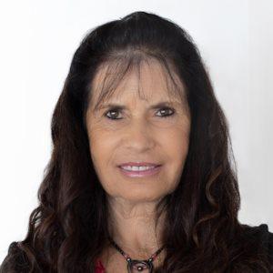 Wendy Petersen