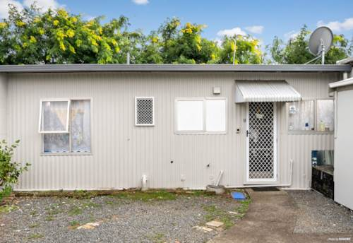 Otahuhu, A Heck of a Bargain!, Property ID: 806095 | Barfoot & Thompson