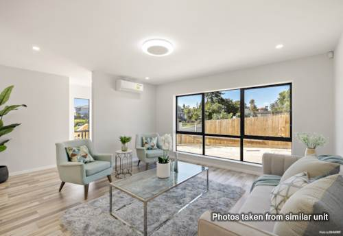 Te Atatu South, Brand New and Affordable in Prime Location, Property ID: 805034 | Barfoot & Thompson