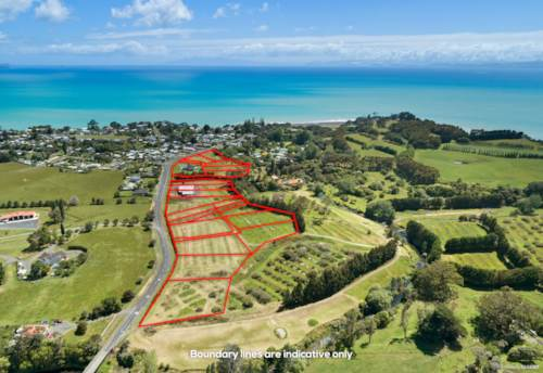Orere Point, One of Auckland's Best Kept Secrets, Property ID: 803798 | Barfoot & Thompson