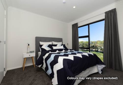 Pukekohe, BRAND NEW FOR YOU, Property ID: 805731   Barfoot & Thompson