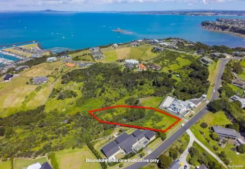 Matakatia Bay, Canvas For Luxury, Lifestyle & Peaceful Living, Property ID: 805429 | Barfoot & Thompson