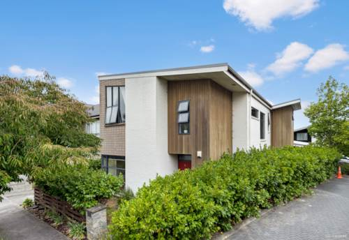 Hobsonville, Free Standing home in the heart of the POINT, Property ID: 805647 | Barfoot & Thompson