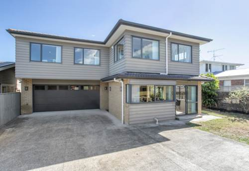 Greenlane, QUALITY AND SOPHISTICATION, Property ID: 805907 | Barfoot & Thompson