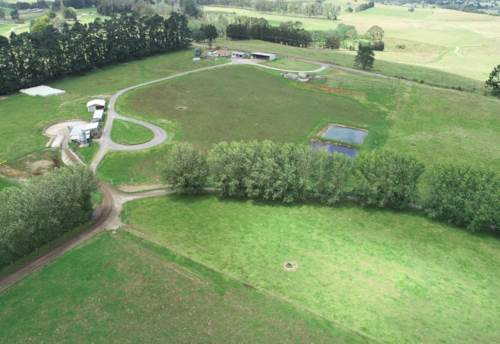 Kaikohe, New to The Market - 97ha Perfect First Dairy Farm, Property ID: 806183 | Barfoot & Thompson