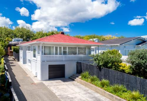 Westmere, A Sensible Choice, Property ID: 804935 | Barfoot & Thompson