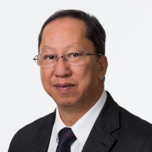 Dickie Nam