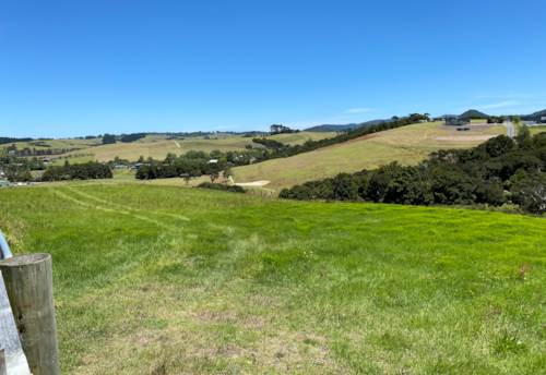 Mangawhai, Country Living in the Heads!!, Property ID: 806202 | Barfoot & Thompson