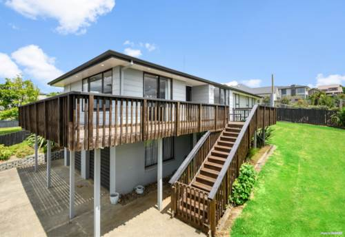 Pukekohe, MANCAVE - ELEVATED VIEWS - SPACE FOR ALL, Property ID: 805868 | Barfoot & Thompson