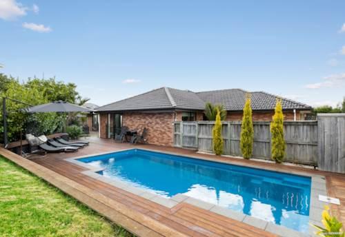 Pukekohe, PERFECT FAMILY LIVING, Property ID: 805721   Barfoot & Thompson