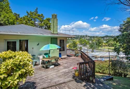 Raumanga, Opportunity knocks, Property ID: 803210 | Barfoot & Thompson