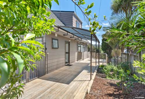 Torbay, Move In Ready on Manuwai, Property ID: 804530 | Barfoot & Thompson