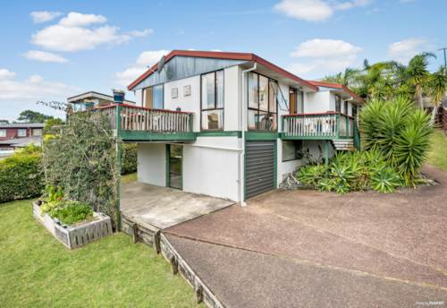 Browns Bay, The Ultimate Opportunity, Property ID: 804801 | Barfoot & Thompson