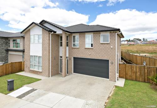 Flat Bush, BIG HOUSE, BIG DREAMS!, Property ID: 806268 | Barfoot & Thompson