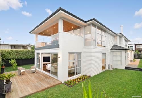 Mission Bay, Superb Shanahan-Designed Seaside Living, Property ID: 806119   Barfoot & Thompson