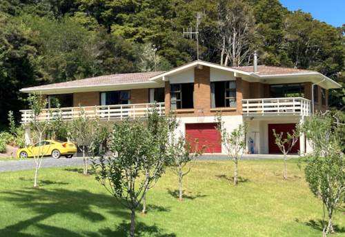 Mangawhai, Hidden Pleasures, Property ID: 806341 | Barfoot & Thompson