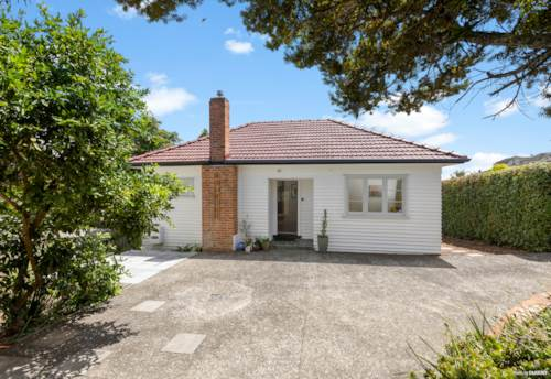 Remuera, AFFORDABLE EASY-CARE CUTIE, Property ID: 806231 | Barfoot & Thompson
