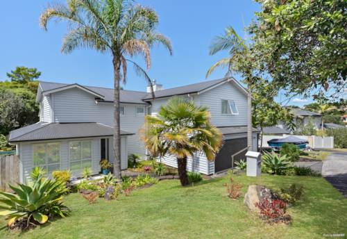 Browns Bay, Exceptional Living with Guest or Granny Wing, Property ID: 806234 | Barfoot & Thompson