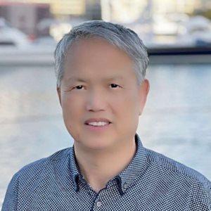 William Zhu