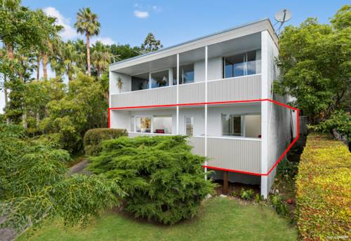 St Heliers, Design, Sea, Sun - Bays Charmer, Property ID: 806063 | Barfoot & Thompson