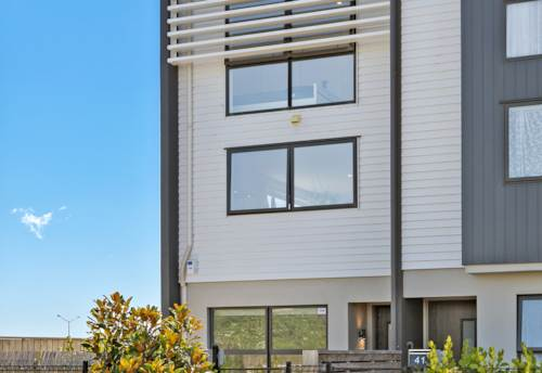 Hobsonville, Everything Just at the Door, Property ID: 806346 | Barfoot & Thompson