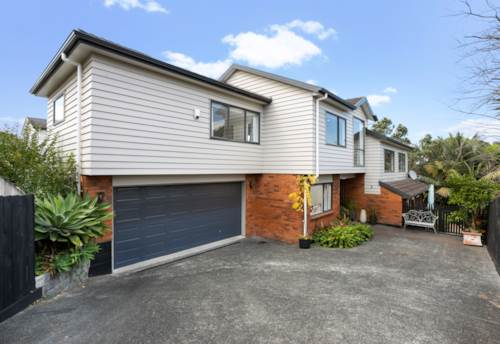 Mt Roskill, Space Girl..., Property ID: 806223 | Barfoot & Thompson