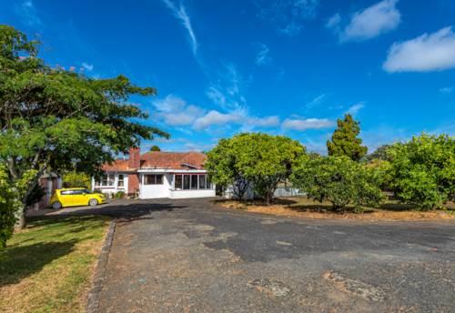 Tikipunga, HIDDEN POTENTIAL, Property ID: 806192 | Barfoot & Thompson