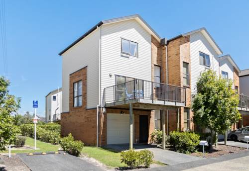 Te Atatu South, Motivated Vendors Have Outgrown This Place, Property ID: 805315 | Barfoot & Thompson